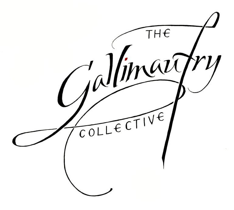 Gallimaufry logo